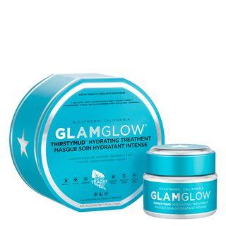 Hidratante Facial Glamglow Thirstymud - 50g 20170302A 9941