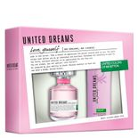 united-dreams-love-yourself-eau-de-toilette-benetton-kit-perfume-feminino-80ml-desodorante-150ml