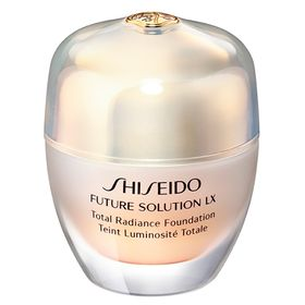 future-solution-lx-total-radiance-foundation-I20-natural-light-ivory-shiseido-base-facial