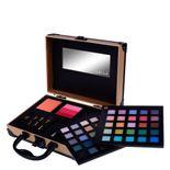 animal-make-up-case-joli-joli-maleta-de-maquiagem