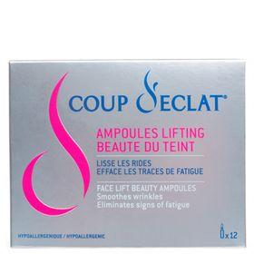 ampoules-lifting-beaute-du-teint-coup-d-eclat-ampola-anti-idade