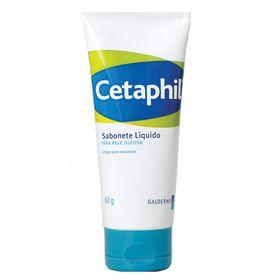 cetaphil-galderma-sabonete-liquido