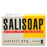 salisoap-galderma-sabonete-em-barra