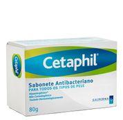 cetaphil-sabonete-antibacteriano-galderma-sabonete-em-barra