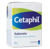 cetaphil-sabonete-pele-seca-galderma-sabonete-em-barra