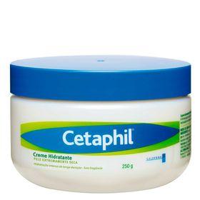cetaphil-creme-hidratante-pele-extremamente-seca-250g-galderma-creme-hidratante-corporal