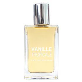 vanille-tropicale-eau-de-parfum-la-ronde-des-fleurs-jeanne-arthes-perfume-feminino