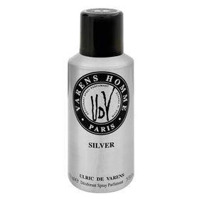 varens-homme-silver-ulric-de-varens-desodorante-spray