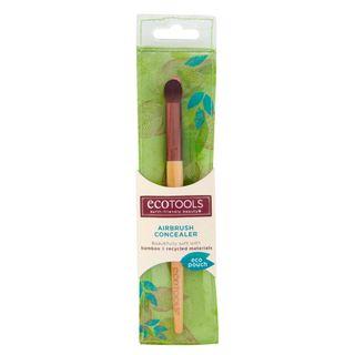 airbrush-concealer-ecotools-pincel-para-corretivo-pincel-para-corretivo
