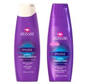 moist-aussie-kit-shampoo-400ml-condicionador-400ml