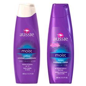 moist-aussie-kit-shampoo-400ml-condicionador-400ml