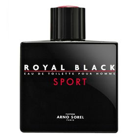 royal-black-sport-pour-homme-eau-de-toilette-arno-sorel-perfume-masculino