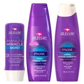 moist-aussie-kit-shampoo-400ml-condicionador-400ml-mascara-de-hidratacao-profunda-236ml
