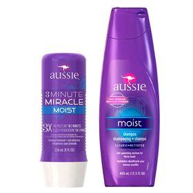 moist-aussie-kit-shampoo-400ml-mascara-de-hidratacao-profunda-236ml