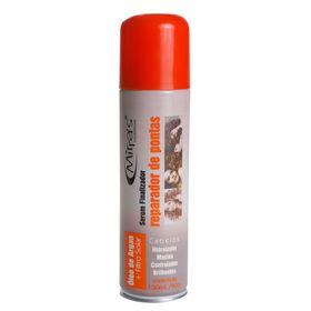 serum-finalizador-reparador-de-pontas-spray-mirras-reparador-de-pontas