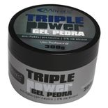 triple-power-gel-pedra-mirras-gel-para-cabelo