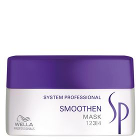 sp-smoothen-mask-wella-mascara-restauradora