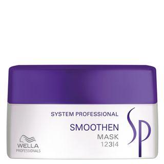 sp-smoothen-mask-wella-mascara-restauradora