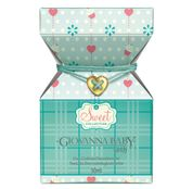sweet-collection-candy-deo-colonia-50ml-giovanna-baby-perfume