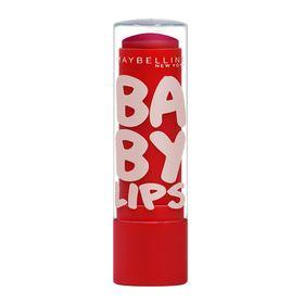 baby-lips-super-frutas-morango-acerola-maybelline-hidratante-labial