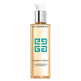 clean-it-silky-divine-cleansing-oil-givenchy-demaquilante