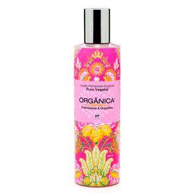 locao-hidratante-framboesa-e-orquidea-organica-hidratante-corporal