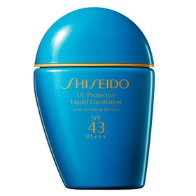 uv-protective-liquid-foundation-spf-43-shiseido-base-facial