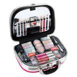 new-pink-fenzza-maleta-de-maquiagem