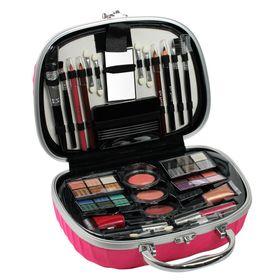 faces-rose-fenzza-maleta-de-maquiagem