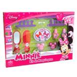 kit-de-maquiagem-disney-minnie-beauty-brinq-maquiagem-infantil