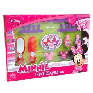 kit-de-maquiagem-disney-minnie-beauty-brinq-maquiagem-infantil-kit