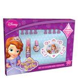 kit-de-maquiagem-disney-princesinha-sofia-beauty-brinq-maquiagem-infantil