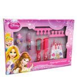 kit-de-maquiagem-disney-princesas-castelo-beauty-brinq-maquiagem-infantil
