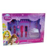 kit-de-maquiagem-com-bolsinha-disney-princesas-beauty-brinq-maquiagem-infantil
