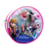 bolsa-de-maquiagem-disney-frozen-beauty-brinq-maquiagem-infantil