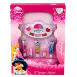 kit-de-maquiagem-disney-princesas-coroa-beauty-brinq-maquiagem-infantil