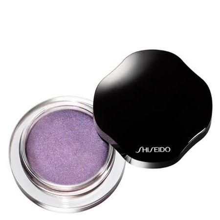 Shimmering Cream Eye Color Shiseido - Sombra - VI226