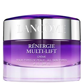 renergie-multi-lift-creme-lancome-creme-anti-idade