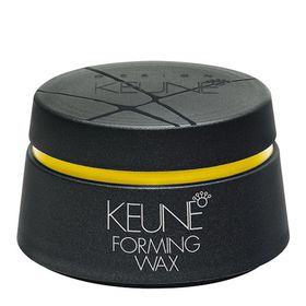 forming-wax-100ml-keune-cera-modeladora-para-os-cabelos