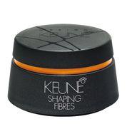shaping-fibres-100ml-keune-cera-modeladora-para-os-cabelos