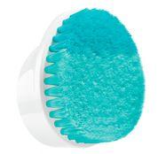sonic-system-acne-solutions-deep-cleansing-brush-head-clinique-escova-de-limpeza-facial
