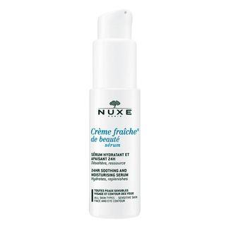 creme-fraiche-de-beaute-serum-nuxe-hidratante-facial