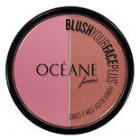 blush-your-face-plus-terra-oceane-duo-de-blush