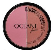 blush-your-face-plus-terra-oceane-duo-de-blush