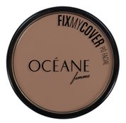 fix-my-cover-3-oceane-po-facial