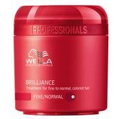 brilliance-500ml-wella-mascara-para-cabelos-normais-coloridos