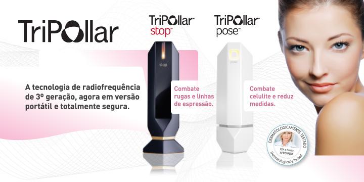 TriPollar