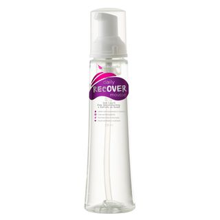 limpeza-facial-pink-cheeks-daily-recover-mousse-150ml