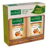 liso-absoluto-ecologie-kit-shampoo-275ml-condicionador-275ml