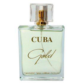 gold-cuba-eau-de-parfum-cuba-paris-perfume-masculino